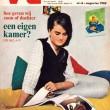 VT Vrije Tijd nr8 augustus 1965