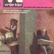 VT Vrije Tijd augustus 1971