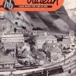 Hobby Bulletin mei 1957