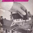 Hobby Bulletin november 1958