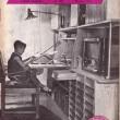Hobby Bulletin juni 1961