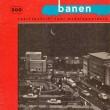 Miniatuurbanen april jaargang 21 1978
