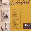 Na Vijven 1960 nr97