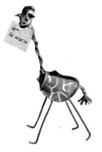 beesten-giraffe