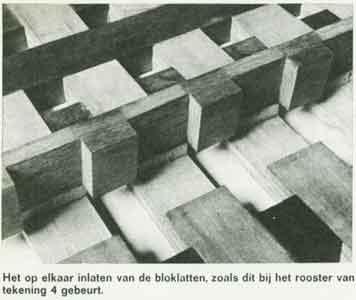 blokrooster1