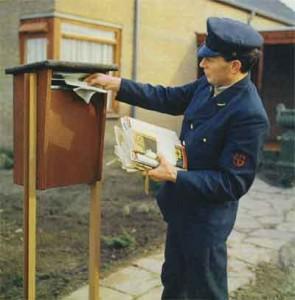 brievenbus2