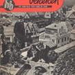 handig bekeken juli 1951