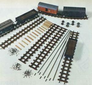 spoor-0-recht1