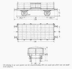 wagon1865