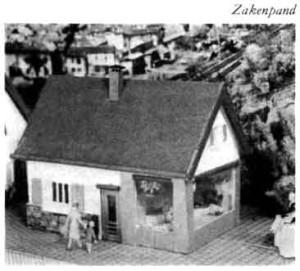 winkel-villa2