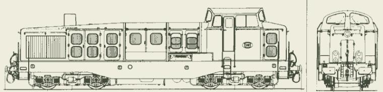 2801-4