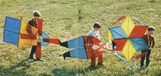 vliegers2