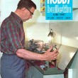 hobby bulletin mei 1967