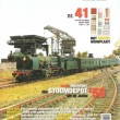 modelspoor magazine 2005 nr41