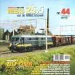 modelspoor magazine 2006 nr44