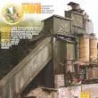 modelspoor magazine 2007 nr59