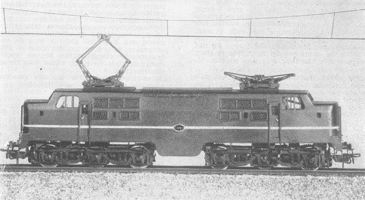 hb-jan1960-1200-2