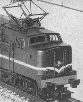hb-jan1960-1200