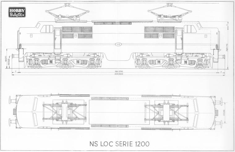 hb-jan1960-1200(4)