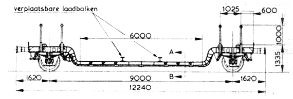 HB-sep-63-Ld