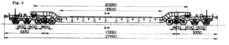 HB-sep-63-Saad