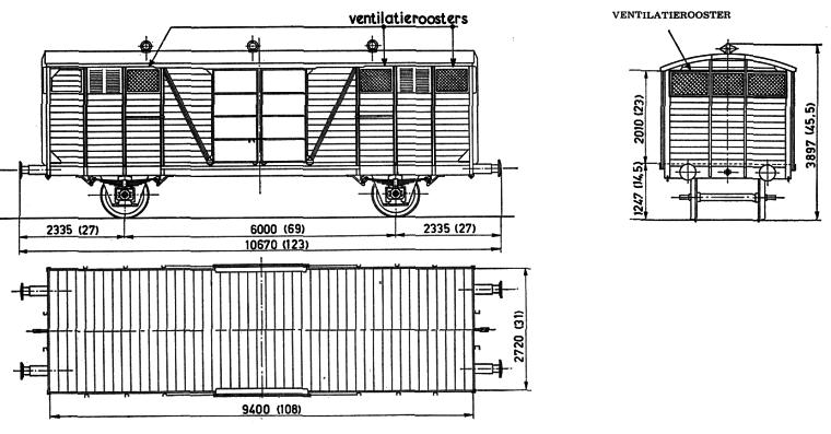 HB63-dec-63-S-CHR