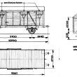HB63-okt-63-3-S-CHO