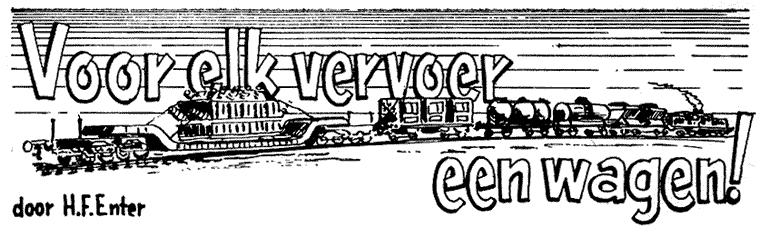 logo-voor-elk-vervoer-een-wagen