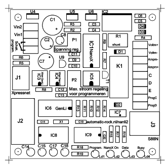 NanLi2-pcb1-web