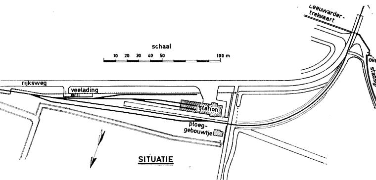 HB63-okt-63-1