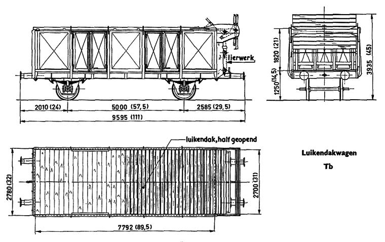 hb64-nov-64-3-Tb