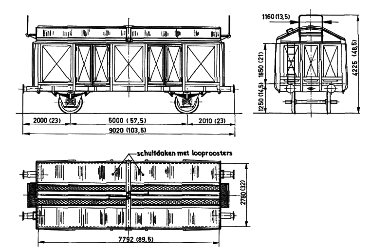 hb64-okt-64-5-GSDW