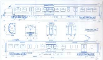 hb64-sep-64-1