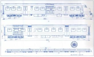 hb64-sep-64-2