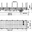 RS-hb66-01jan-3
