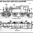 hb62-03mrt-2