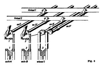 hb64-11nov-64-2