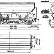 hb65-02feb-Uds-T