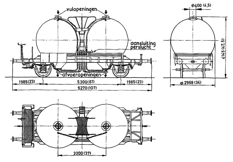 hb65-03maart-3-bollenwagen