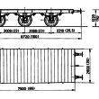 hb66-04april-66-MW