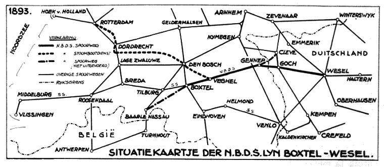 hb62-05mei-1