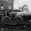 Afb. 6 - S.S. nr. 337 serie 301- 475. Beijer Peacock & Co. 1880. '92. (Foto: Derens)