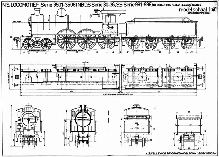 hb62-07jul-23