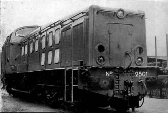 hb62-09sep-11