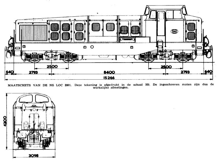 hb62-09sep-22