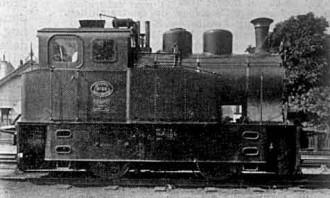 hb62-09sep-32
