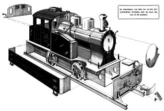 hb62-09sep-43