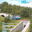 modelspoor magazine december 2014 nr142