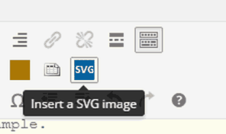 svg-complete-button