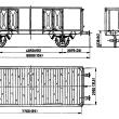 GTOW-goederenwagon__hb65-07juli-3